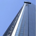 Κτιριακές φωτοβολταϊκές δημιουργίες από την sunways