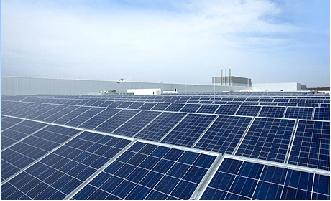 sunways 2 19,4% αποδόση φωτοβολταϊκών μονοκρυσταλλικών κυττάρων από τη γερμανική Sunways