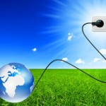 ΠΟΣΠΗΕΦ:Δεν ευθύνονται οι ΑΠΕ για την αύξηση του ΕΤΜΕΑΡ