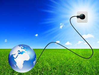 103 prasini energia Fot 330x248 Απελευθέρωση της αγοράς ηλεκτρικού ρεύματος στη χώρα μας