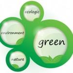 Εως και 768% η αύξηση της «πράσινης» ενέργειας στις αναπτυσσόμενες χώρες