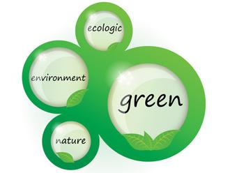 109 green Fot 330x248 Η «πράσινη ανάπτυξη»