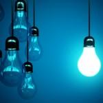 Ζωτικής σημασίας οι ανανεώσιμες πηγές ενέργειας για την Ελλάδα