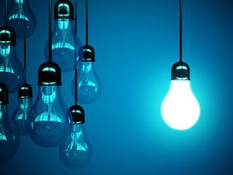 10 energia fot 330x248 H Γερμανία υποστηρίζει την ανάπτυξη των ανανεώσιμων πηγών ενέργειας στην Ελλάδα