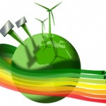 Χιλή: Προς μία ενεργειακή επανάσταση με πολλαπλά οφέλη;