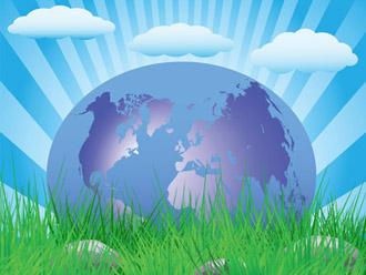 112 gi Fot 330x248 Κλιματική αλλαγή και οικονομική αστάθεια, οι ανησυχίες των πολιτών ανά τον κόσμο