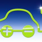 H Bosch σκοπεύει να επενδύει περισσότερα από 500 εκ. δολάρια το χρόνο στην ενίσχυση της ηλεκτροκινητικότητας.