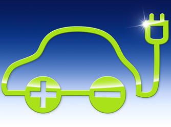 114 auto fot 330x248 400.000 ηλεκτρικά αυτοκίνητα στους δρόμους μέχρι το τέλος του 2013