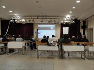 114 seminaria geothermia 330x248 Σεμινάρια από την AiD Engineering για τη Γεωθερμία