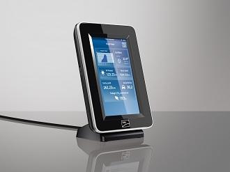 118 SunnyView 330x248 Συσκευή νέας γενιάς της SMA για την παρακολούθηση της ενεργειακής απόδοσης σε οικιακές φωτοβολταϊκές εγκαταστάσεις