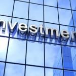Ευρωπαϊκή Τράπεζα Επενδύσεων: Τέλος η χρηματοδότηση «βρώμικων» μονάδων ηλεκτροπαραγωγής
