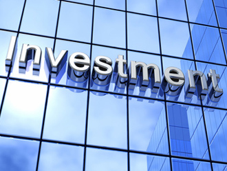 11 investment fot 330x248  Δημιουργία Ελληνικού Επενδυτικού Ταμείου με την υποστήριξη της Γερμανίας