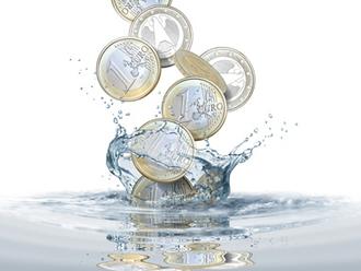 14 geld Fot 330x248 Δύο προγράμματα δανεισμού μικρομεσαίων σε εξέλιξη και άλλα τρία… έρχονται