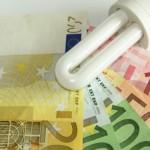 Κατάργηση του cost recovery (ανάκτηση μεταβλητού κόστους) και η αναμόρφωση της αμοιβής διαθεσιμότητας ισχύος (ΑΔΙ)