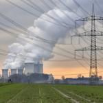 Έξόντωση των ΑΠΕ από το λόμπι των ορυκτών καυσίμων