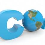 Αύξηση ρεκόρ των εκπομπών διοξειδίου του άνθρακα