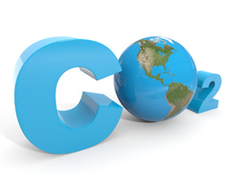 18 Co2 Fot 330x248 ΗΠΑ: Αύξηση των εκπομπών CO2 μετά από πέντε χρόνια μείωσης