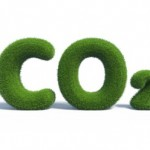 Δημοπράτηση των Δικαιωμάτων Εκπομπής Αερίων του Θερμοκηπίου από τον ΛΑΓΗΕ