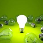 ΡΑΕ για Ηλεκτρικό ρεύμα: «Φρένο» σε κακοπληρωτές που αλλάζουν εταιρείες