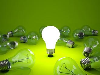 1 energia fot 330x248 Η έκτακτη εισφορά στους παραγωγούς φωτοβολταϊκών σταθμών είναι αντισυνταγματική