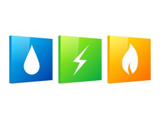 20 symbol Fot 330x248 Συμφωνία για τα δίκτυα φυσικού αερίου της Νοτιοανατολικής Ευρώπης στην Θεσσαλονίκη