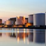 Ενεργειακά γεγονότα διαπλανητικής σημασίας στο 2012