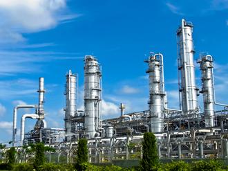 23 diesel fot 330x248 Ανακοίνωση της ευρωπαϊκής επιτροπής με τίτλο «τιμές και κόστος ενέργειας στην Ευρώπη»