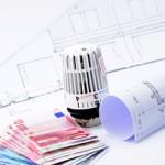 Τα συχνότερα λάθη στις εγκαταστάσεις θέρμανσης κατοικιών