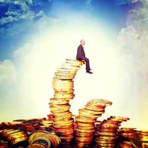 27 geld fot 330x248 To δημόσιο θα εξοφλήσει τα χρέη του σε όλες τις επιχειρήσεις