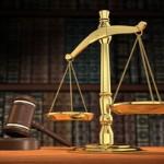 Η Ε.Ε. απέρριψε την καταγγελία της ΔΕΗ για τη διαιτησία με Αλουμίνιον