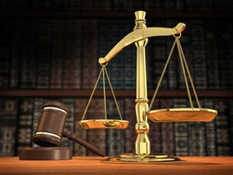 28 dikaiosini fot 330x248 Η Ε.Ε. απέρριψε την καταγγελία της ΔΕΗ για τη διαιτησία με Αλουμίνιον
