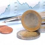 Κατάσχονται μισθοί και συντάξεις πάνω από τα 600 ευρώ για χρέη στο δημόσιο
