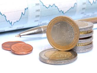 29 geld fot 330x248 Aνακεφαλαιοποίηση των ελληνικών τραπεζών: Μάχη με το χρόνο