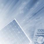 Φωτοβολταϊκή αγορά