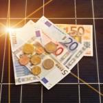 Η έκτακτη εισφορά των φωτοβολταϊκών στο νέο νομοσχέδιο