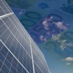PERC τεχνολογία για παραγωγή φωτοβολταϊκών προϊόντων με υψηλή απόδοση
