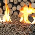 Τα σωματίδια που παράγονται από την καύση ξύλου είναι το ίδιο επικίνδυνα για την ανθρώπινη υγεία με τα σωματίδια από την κυκλοφορία των οχημάτων και τις άλλες πηγές καύσης