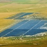 Βουλευτής κατήγγειλε οικολογική καταστροφή από εγκατάσταση φωτοβολταϊκών