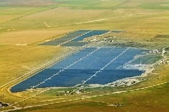 Ohotnikovo Αγροτικά φωτοβολταϊκά: παράταση διάρκειας 2 μηνών στις συμβάσεις επαγγελματιών αγροτών