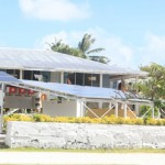 Το σύστημα του 1 MW, στα νησιά Τοκελάου είναι το μεγαλύτερο αυτόνομο σύστημα παραγωγής ενέργειας στη γη