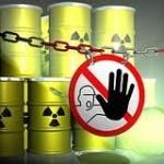 Γερμανία: «Aσήκωτο» αποδεικνύεται το κόστος της ενεργειακής μετάβασης