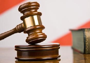 dikastirio O ΣΠΕΦ κατέθεσε κατεγγελία στην Ευρωπαική Επιτροπή κατά του μηχανισμού ανάκτησης μεταβλητού κόστους