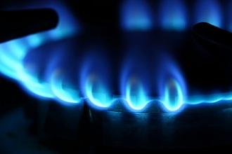 gas 2 ΔΕΠΑ, ΔΕΣΦΑ και ο αγωγός TAP