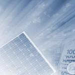 Δημιουργία συλλόγου Αγροτικών Φωτοβολταϊκών Ηπείρου