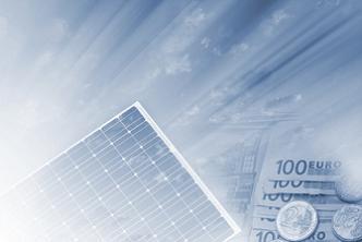 investition photovoltaik 2 Greenpeace: Έκτακτο τέλος σε 50.000 θέσεις εργασίας, με τις ρυθμίσεις για τα φωτοβολταϊκά