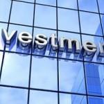 «Το τέλος της δραχμικής αβεβαιότητας» σήμανε η απόφαση του Eurogroup