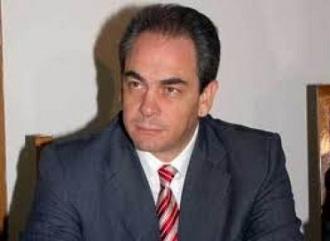 mixalos1 Δήλωση Προέδρου ΚΕΕ & ΕΒΕΑ κ. Μίχαλου για συμψηφισμό χρεών