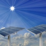 Το παράδοξο στις ενεργειακές εξελίξεις της Ευρώπης, είναι η αύξηση των εκπομπών αερίων του θερμοκηπίου με ταυτόχρονη επέκταση των ανανεώσιμων πηγών