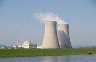 Atomenergie Aνεξάρτητη πυρηνική ρυθμιστική αρχή στην Ιαπωνία
