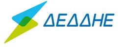DEDDHE ΔΕΔΔΗΕ: Επιστροφή των εγγυητικών επιστολών για φωτοβολταϊκούς σταθμούς